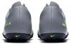 Сороконожки Nike Mercurial Victory VI TF (831968-003) 4