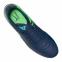 Футбольные бутсы Nike Tiempo Genio II FG (819213-443) 3