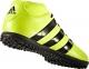 Сороконожки Adidas Ace 16.3 Primemesh TF (AQ3429) 3