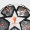 Футбольный мяч Adidas Finale 21 20th Anniversary League Light (GK3480) 0