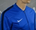 Спортивный костюм Nike Academy 16 Knit Tracksuit (808757-463) 1