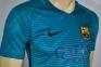Футбольная форма Барселоны 2016/2017 дополнительная (FCB 2016/2017 third) 4