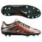 Футбольные бутсы Nike Hypervenom Phelon II FG (749896-903) 2