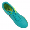 Футзалки Nike Tiempo Genio II IC (819215-307) 3