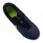 Футзалки детские Nike JR MagistaX Pro IC (807413-479) 4