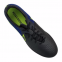 Футзалки Nike Magista Finale IC (807568-008) 3
