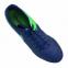 Футзалки Nike Tiempo X Genio II IC (819215-443) 4