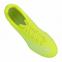 Сороконожки Nike MagistaX Onda II TF (844417-777) 4