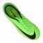 Детские футбольные бутсы Nike JR Mercurial Vapor XI FG (831945-303) 2