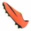 Футбольные бутсы Nike Hypervenom Phelon III FG (852556-308) 1
