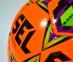 Футзальный мяч Select Futsal Super (361343-orange) 3