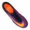 Сороконожки Nike Mercurial Victory VI TF (831968-585) 3