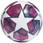 Футбольный мяч Adidas Finale Istanbul League Match Ball Replica (FH7340) 0
