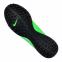 Сороконожки Nike Tiempo Genio TF (631284-330) 1
