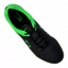 Футзалки Nike Tiempo Legacy IC (631522-003) 2