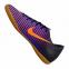 Футзалки Nike Mercurial Victory VI IC (831966-585) 1