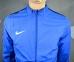 Спортивный костюм Nike Academy 16 Knit Tracksuit (808758-463) 1