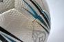 Футзальный мяч K-Sector Platinum Sala (Platinum) 2