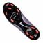 Футбольные бутсы Nike Mercurial Victory V FG (651632-580) 1