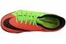 Детские сороконожки Nike JR HypervenomX Phelon III TF (852598-308) 1