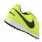 Сороконожки Nike Tiempo X Genio II TF (819216-707) 3