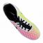 Детские футбольные бутсы Nike JR Magista Onda FG (651653-106) 2
