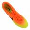 Футбольные бутсы Nike Magista Onda FG (651543-807) 2