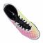 Сороконожки Nike Magista Onda TF (651549-106) 1