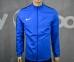 Спортивный костюм Nike Academy 16 Knit Tracksuit (808758-463) 0