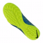 Детские сороконожки Nike JR Mercurial Victory V TF (651641-440) 2