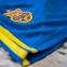 Футбольная форма сборной Украины Евро 2016 выезд replica (away Ukraine replica) 15
