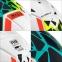 Футбольный мяч Nike Magia FIFA PRO (SC3622-100) 4