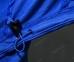 Спортивный костюм Nike Academy 16 Knit Tracksuit (808757-463) 5