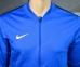 Спортивный костюм Nike Academy 16 Knit Tracksuit (808757-463) 4