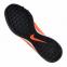 Сороконожки Nike MagistaX Onda II TF (844417-808) 3