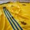 Футбольная форма сборной Украины Евро 2016 Коноплянка replica (home Коноплянка replica) 8