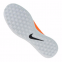 Сороконожки Nike Magista X Proximo TF Orange (718361-808) 2
