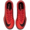 Детские футзалки Nike JR MercurialX Victory VI IC (831947-616) 2