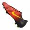 Футбольные бутсы Nike Mercurial Victory VI FG (831964-870) 1