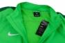 Спортивный костюм Nike Academy 18 Woven Tracksuit (893709-361) 5