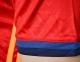 Футбольная форма сборной Испании Евро 2016 дом (home Spain 2016) 7