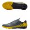Сороконожки Nike VaporX 12 Academy TF (AH7384-070) 2