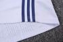 Тренировочный спортивный костюм Реал Мадрид 2016/2017 3