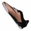 Футзалки Nike Hypervenom X Finale IC (749887-903) 1