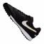Сороконожки Nike Tiempo Mystic V TF (819224-010) 2