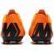 Футбольные детские бутсы Nike JR Mercurial VaporX 12 Academy GS FG (AH7347-810) 1