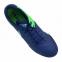 Сороконожки Nike Tiempo X Genio II TF (819216-443) 3