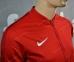 Спортивный костюм Nike Academy 16 Knit Tracksuit (808757-657) 1