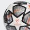 Футбольный мяч Adidas Finale 21 20th Anniversary League Light (GK3480) 2