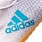 Футзалки Adidas X Tango 17.3 IN (CG3715) 5